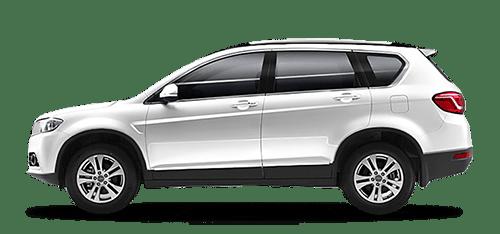 Китайские Автомобили Самара Haval - официальный сайт дилера Хавал в Самаре    Китайские Автомобили Самара 837b48a93c7