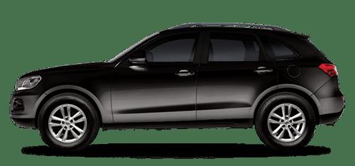 Китайские Автомобили Самара Zotye - официальный сайт дилера Зоти в Самаре   Китайские  Автомобили Самара ea855560c97